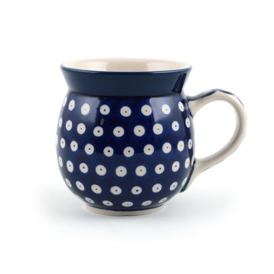 Farmer mug 500ml Blue Eyes