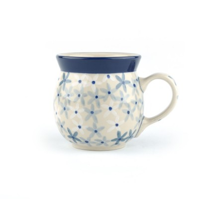 Farmer Mug Sea Star