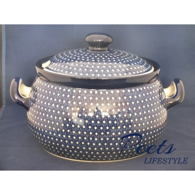 Soeptureen